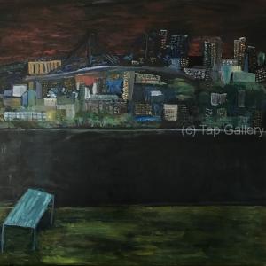 Twilight-View-of-Anzac-Bridge-1199x1000