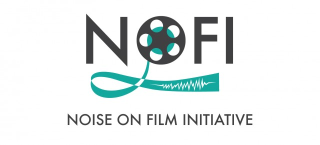 SUBMISSIONS NOW OPEN FOR NOFI SCREENING