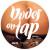 nudes on tap sticker 2016