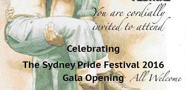 PRIDE Art Exhibition & People's Choice Award Wednesday 15 June 6-9pm. Calling artist to contribute artworks.