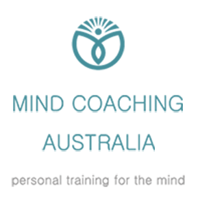 mind-coaching_feature-img_290x290