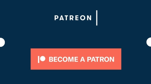click to become a patron of the gallery