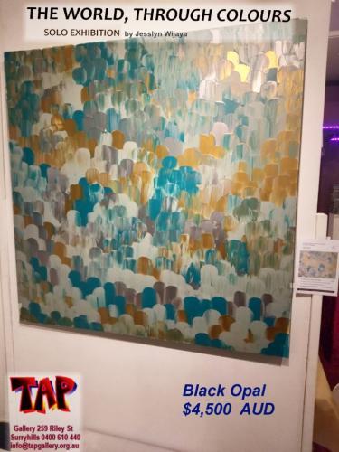 blackopal4500