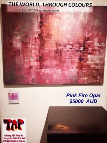 pinkfireopal5000