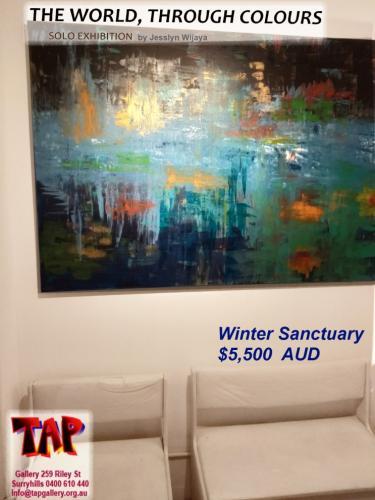 wintersanctuary5500