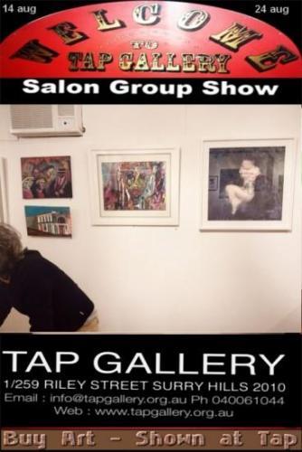 salon-show12
