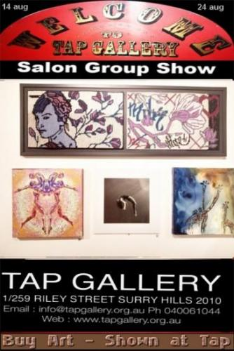 salon-show17