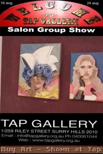 salon-show2