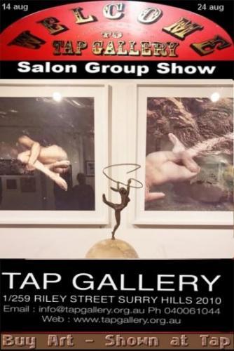 salon-show21