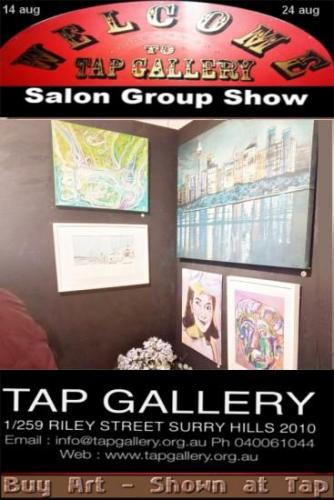 salon-show7
