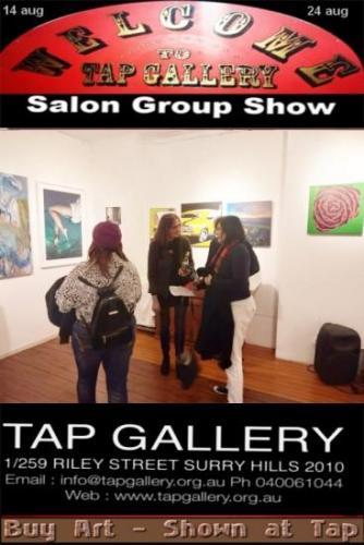 salon-show8