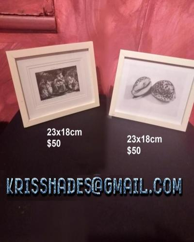 krishades (16)80x20